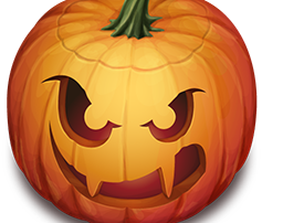 A HAUNTED EVENING TO BENEFIT THE BEEBE LIBRARY