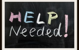 Help Needed New York/New Jersey Relief Efforts