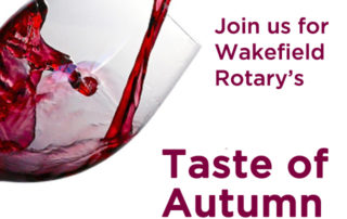 wakefield-rotary-club-taste-of-autumn