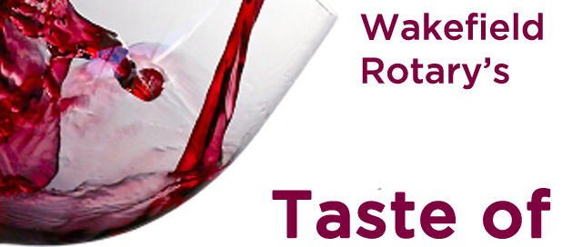 wakefield-rotary-club-taste-of-autumn
