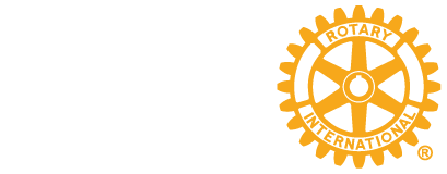 Wakefield Rotary Club Logo