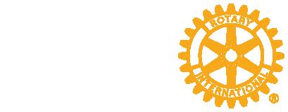 Wakefield Rotary Club Logo